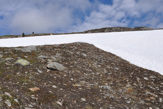 Snö Stekenjokk-15