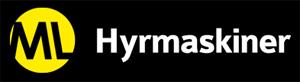 sponsor_hyrmaskiner_300